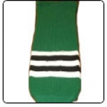 discounted-nhl-socks_cat4